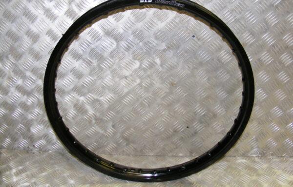 FELNI 21×1,60 D.I.D